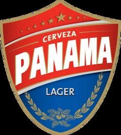 Cerveza Panama (2013)