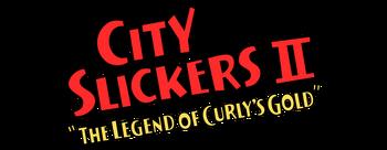 City-slickers-2-movie-logo