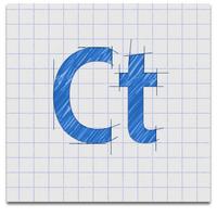 Comet-icon