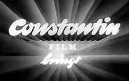 Constantin Film Bringt