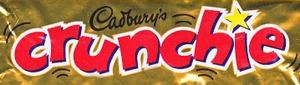 Crunchie96