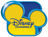 Disneychannel17