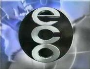 Eco1998