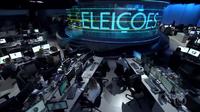 Eleicoesglobo2018 jn