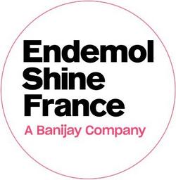 Endemol Shine France 2020