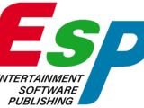 Entertainment Software Publishing