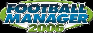FootballManager2006