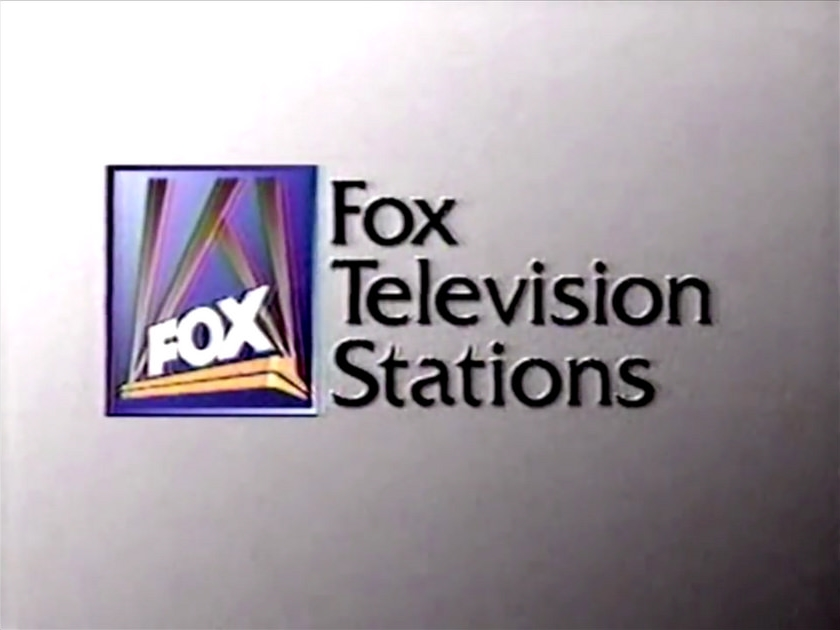 Fox Television Stations Productions | Logopedia | FANDOM ...
