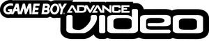 Gba video logo