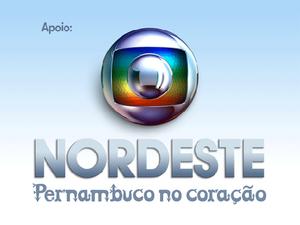 Globo-blog