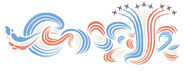 Google Bastille Day 2013