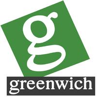 Greenwich-2017