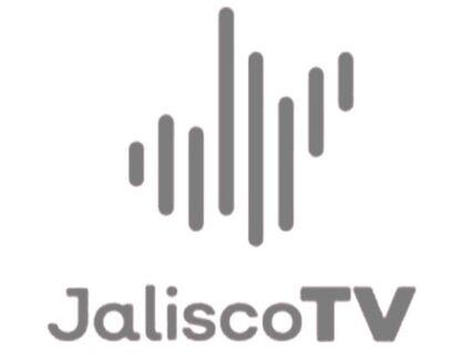 Jaltv2019