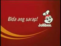 Jollibee 4