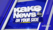 KAKE News open 2015
