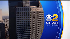 KCBS CBS 2 News at 11am April 2016