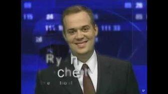 KLFY-TV news opens