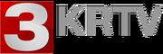 KRTV 3 2019