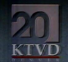 KTVD1988