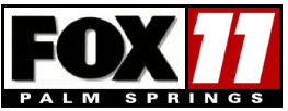 File:Kdfx 2010.png