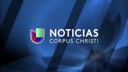 Koro noticias univision 28 corpus christi promo package 2015