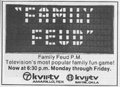 Kvii-tv-7-amarillo-tx-1963-ad-johninarizona