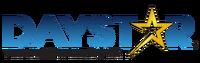 Kwbm daystar tv network
