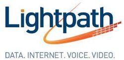Lightpath Logo