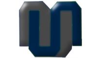 Logo 1984