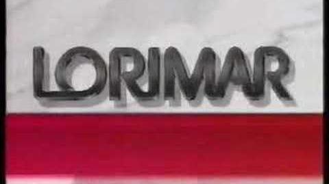 Lorimar television
