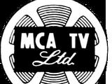 MCA TV