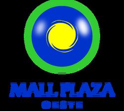 Mall plaza oeste en maipú