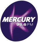 Mercury St Albans 2001