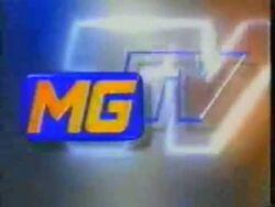 Mg-1999