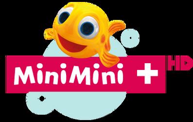 Minimini HD web