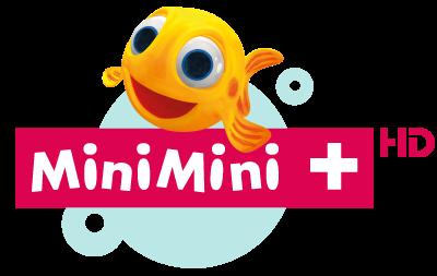 Minimini Logopedia Fandom Powered By Wikia