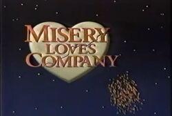 Misery Loves Company alt Intertitle