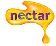Nectarr