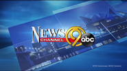NewsChannel 9 (2014)