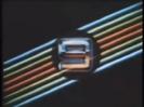 Nine80z-a