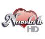 Novela-tv-hd