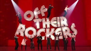OffTheirRockers