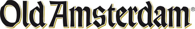 File:Old Amsterdam logo.png