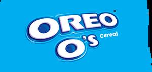 Oreo O's 2017