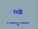 Oy-Yleisradio-Ab-TV2-Viihdetoimitus-1976-III