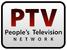PTV4-LOGO-JAN-2012