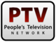 PTV4-LOGO-JAN-2012