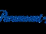 Paramount + (Latin America)