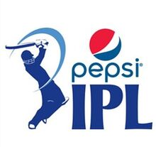 Pepsi-IPL