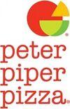 Peterpiperpizzalogo2014promo